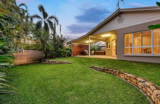 Picture of 58 Rosebery Drive, Rosebery NT 0832