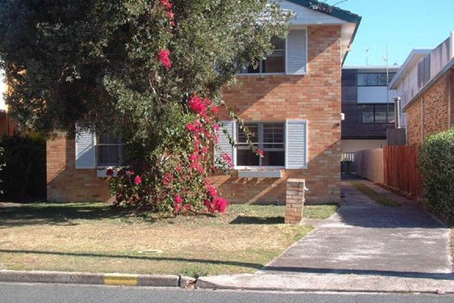 Picture of 4/28 Wallis Street, FORSTER NSW 2428