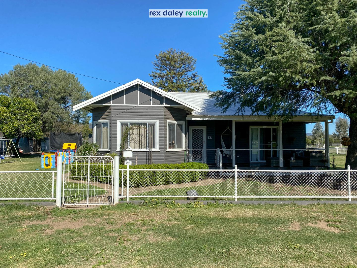 22 Faithful Street, Bingara NSW 2404, Image 0