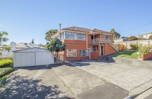 Picture of 2A Tenth Avenue, West Moonah TAS 7009