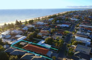 Picture of 1/13 Boord Street, Semaphore South SA 5019