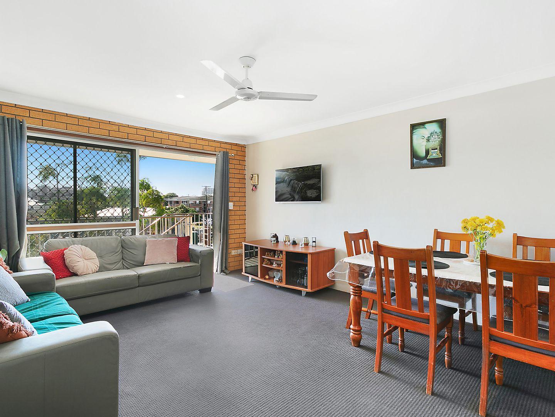 8/37 Boyd Street, Tweed Heads NSW 2485, Image 1