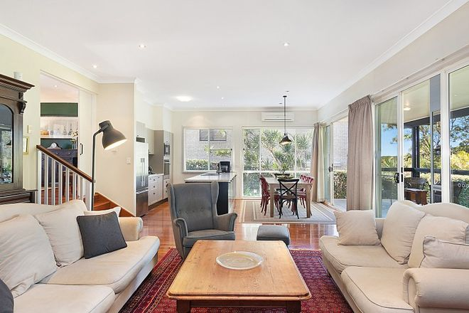 Picture of 12 Pinehurst Court, ALSTONVILLE NSW 2477