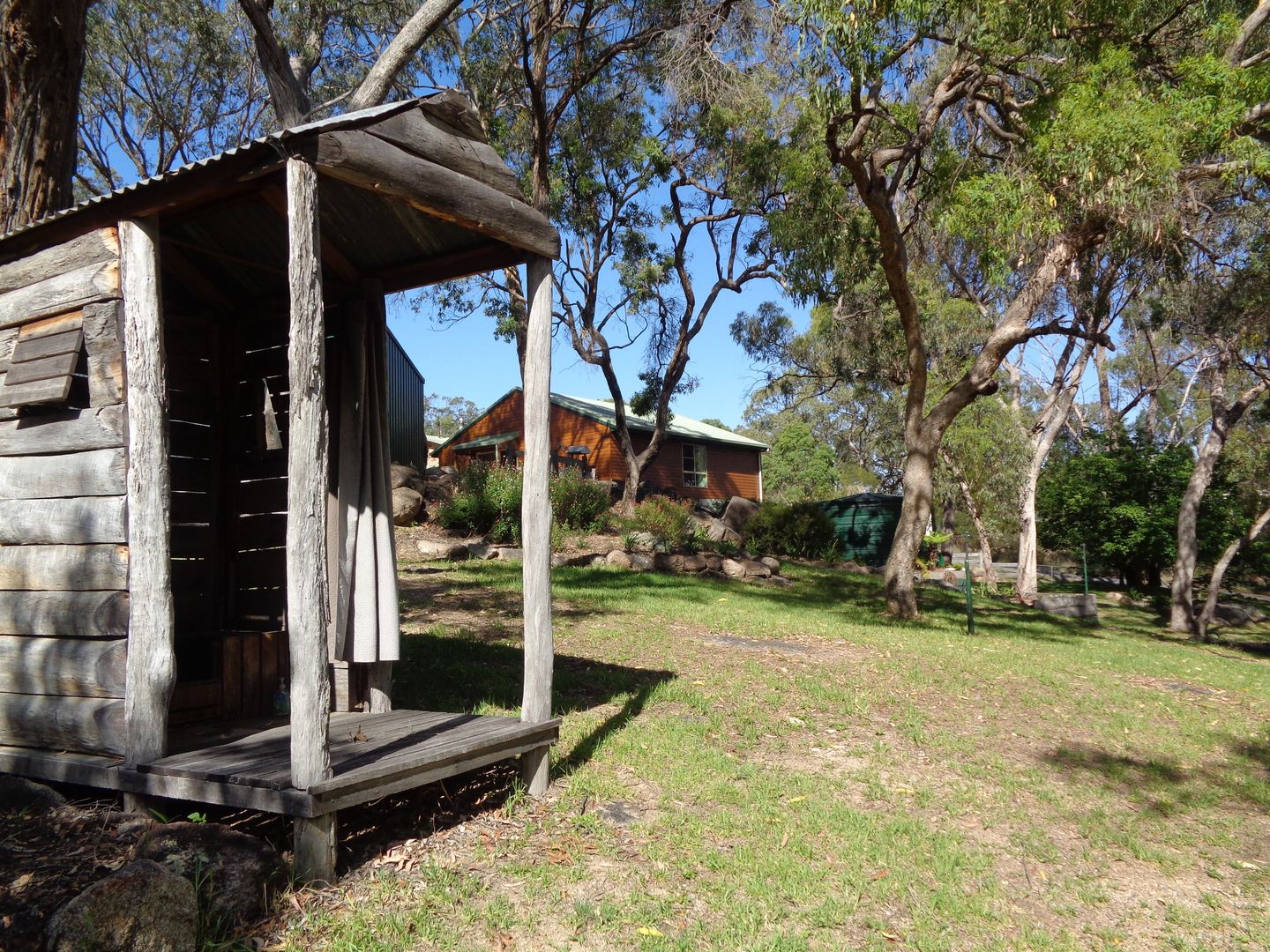 3 Pioneers Pde, Stanthorpe QLD 4380, Image 1