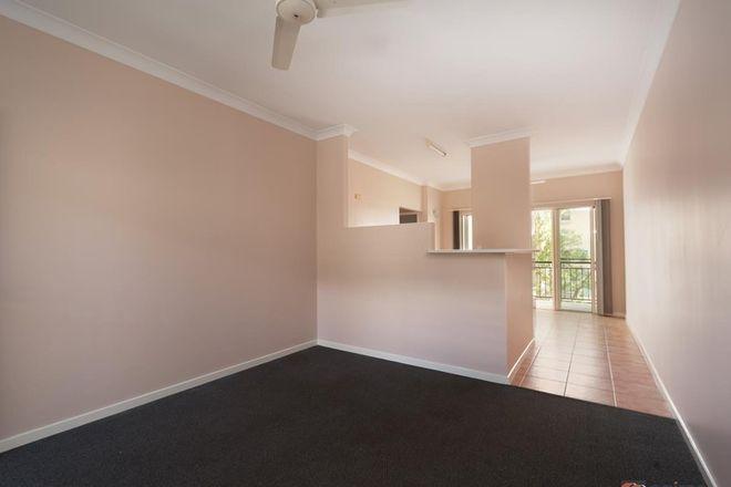 Picture of 202/53 McCormack Street, MANUNDA QLD 4870