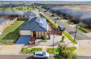 Picture of 36 Avonmore Way, Melton South VIC 3338