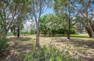 Picture of 40 Edwards Road, Congupna VIC 3633