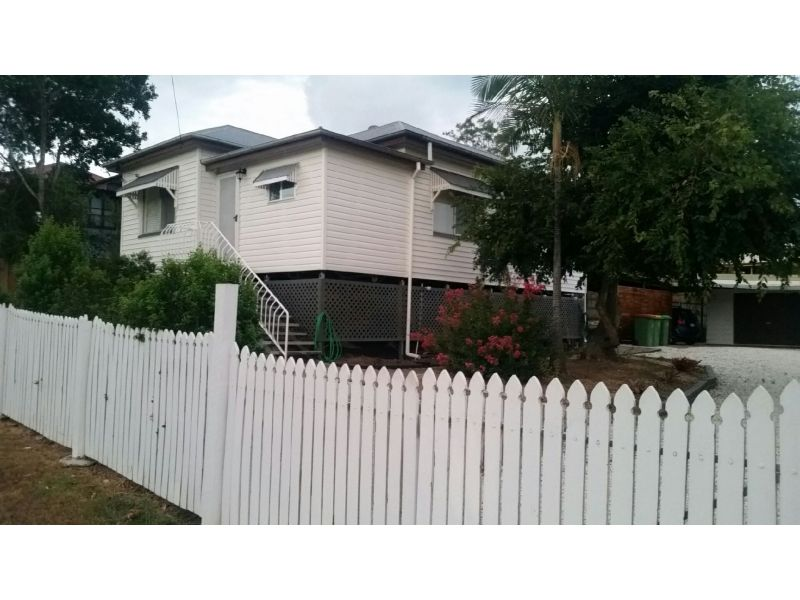 22 Briggs Road, Eastern Heights QLD 4305, Image 0