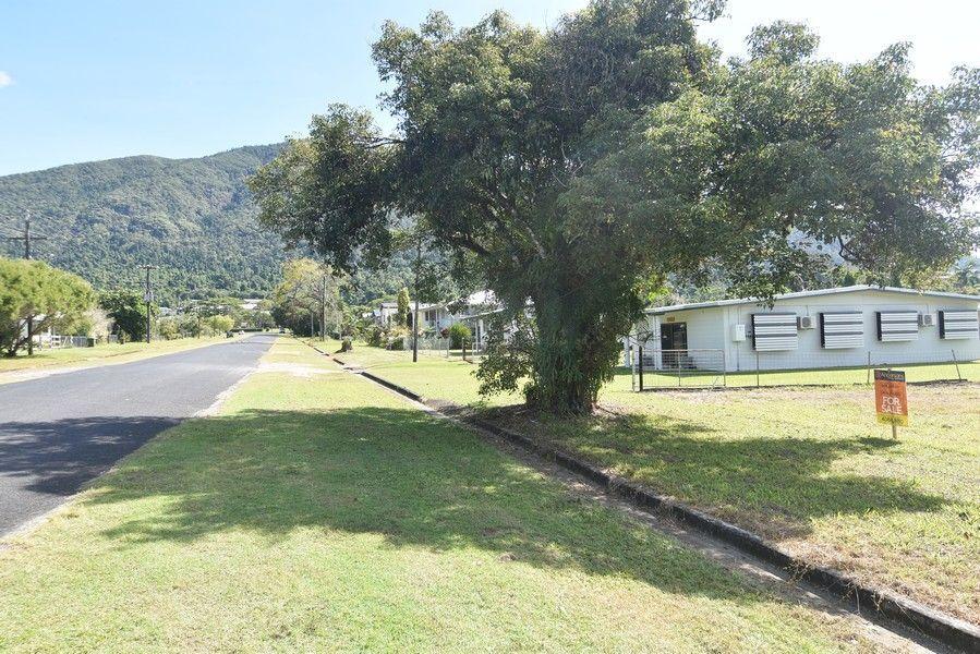 26 Webb Street, Tully QLD 4854, Image 0