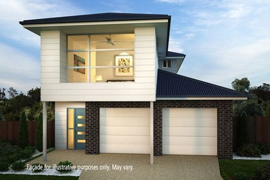 Picture of Lot 21 (56A) Murray Road, PORT NOARLUNGA SA 5167