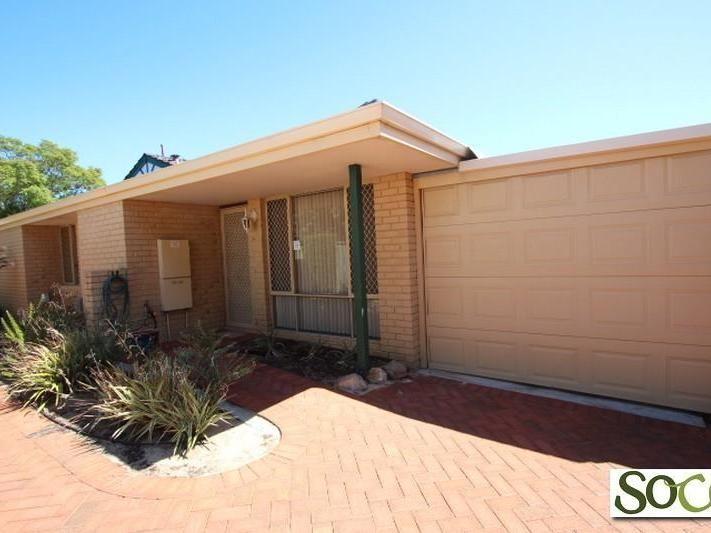 2/34 Strickland Street, South Perth WA 6151, Image 0