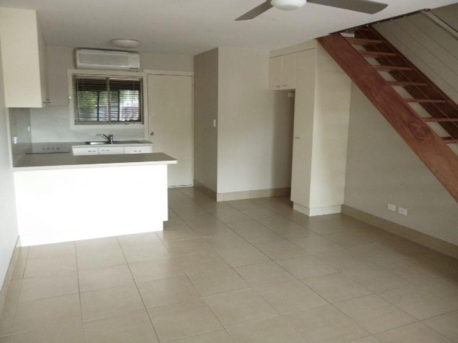 3/115 Evan Street, South Mackay QLD 4740, Image 2