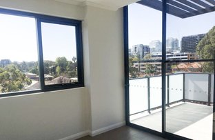 Picture of Burwood NSW 2134