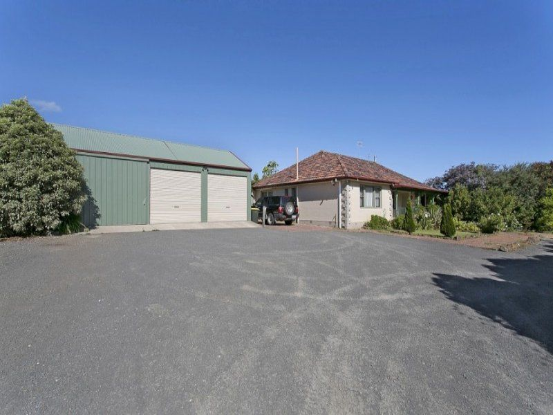 28 Mortlake Road, Warrnambool VIC 3280, Image 1