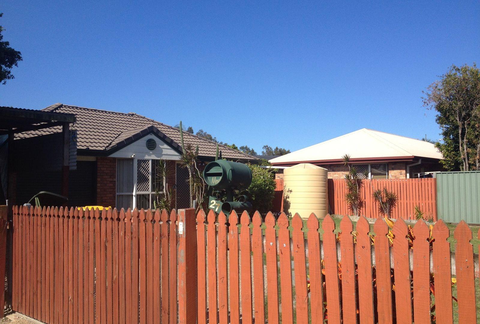27 Sirocco Street, Bald Hills QLD 4036, Image 1