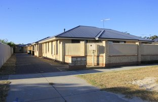Picture of 40C Hooley Road, Midland WA 6056