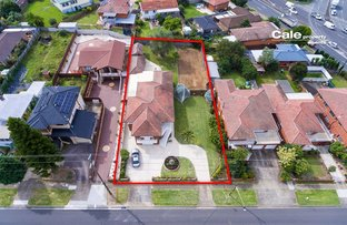 Picture of 147 Quarry Road, Ryde NSW 2112