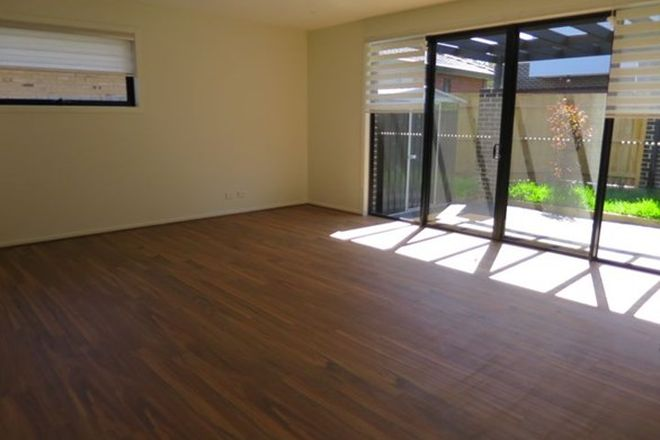 Picture of 3/4 Windsor Avenue, OAKLEIGH SOUTH VIC 3167