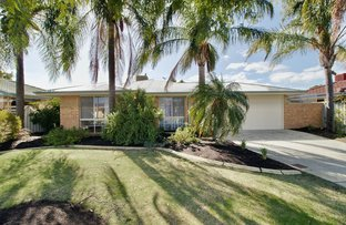 Picture of 7 Firefalls Close, Huntingdale WA 6110