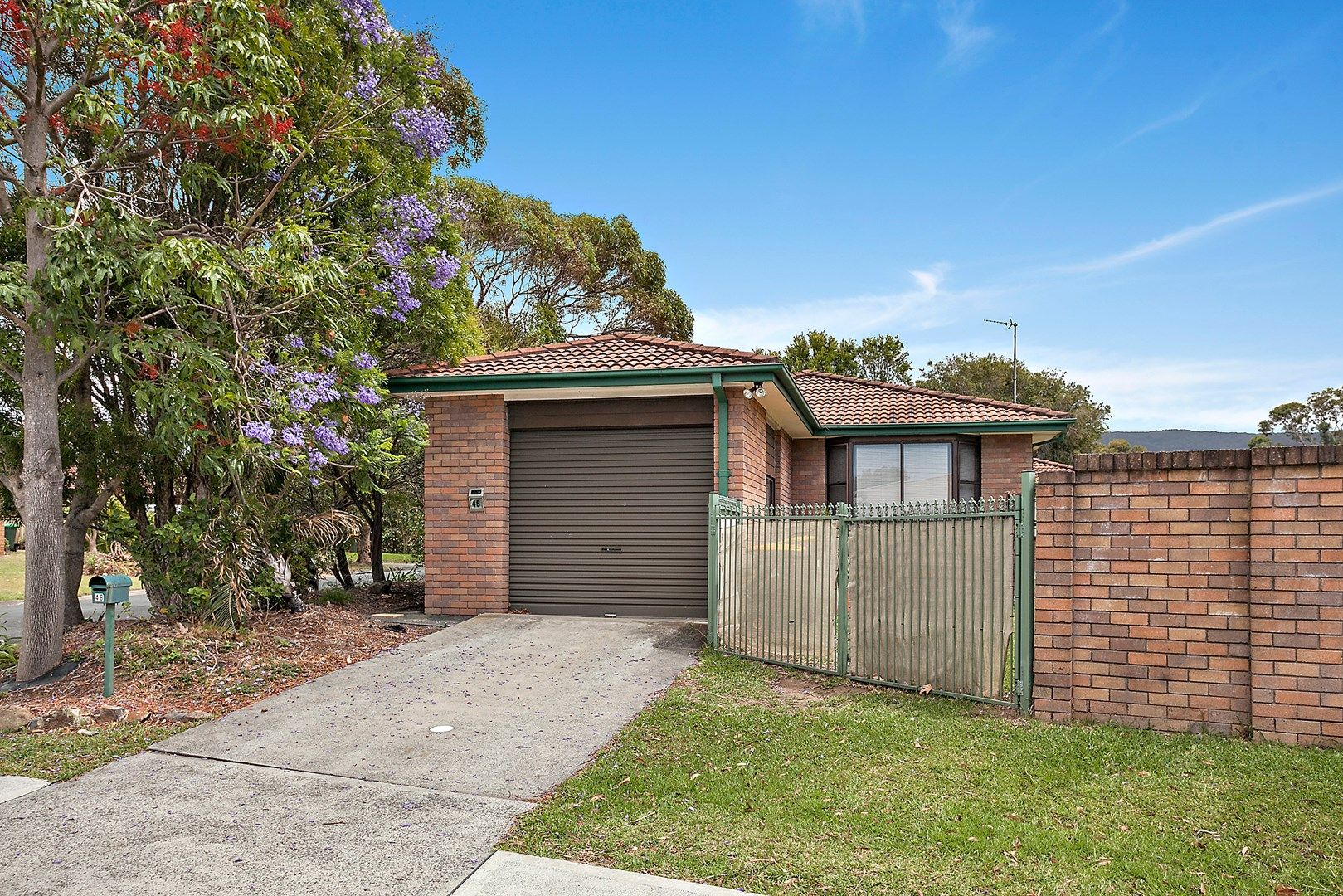 46 Huxley Drive, Horsley NSW 2530, Image 0