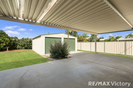 20 Lindner Street, Caboolture QLD 4510, Image 1