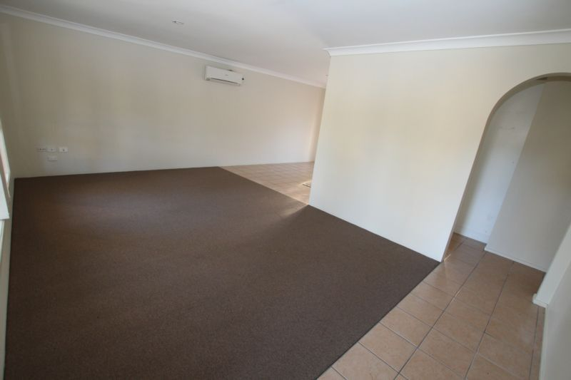 9 Goldens Road, Forster NSW 2428, Image 2