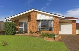 Picture of 2/36 Sirius Avenue, Bateau Bay NSW 2261