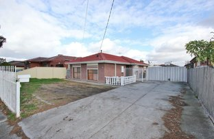 Picture of 223 Mcintyre road, Sunshine North VIC 3020