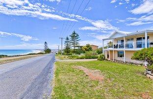 Picture of 55 Esplanade, Sellicks Beach SA 5174