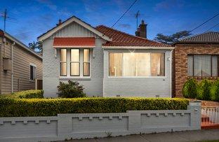 Picture of 36 Kimpton  Street, Banksia NSW 2216
