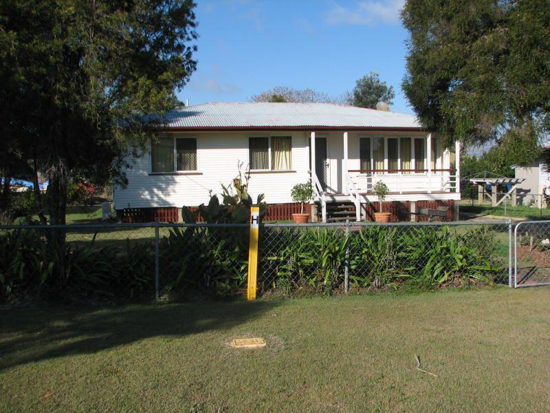 39 Cooper Street, Murgon QLD 4605, Image 0