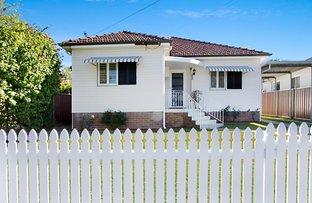 25A Emert Street, Wentworthville NSW 2145