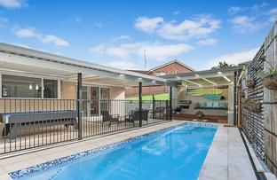 Picture of 26 Twin Lakes Drive, Lake Haven NSW 2263