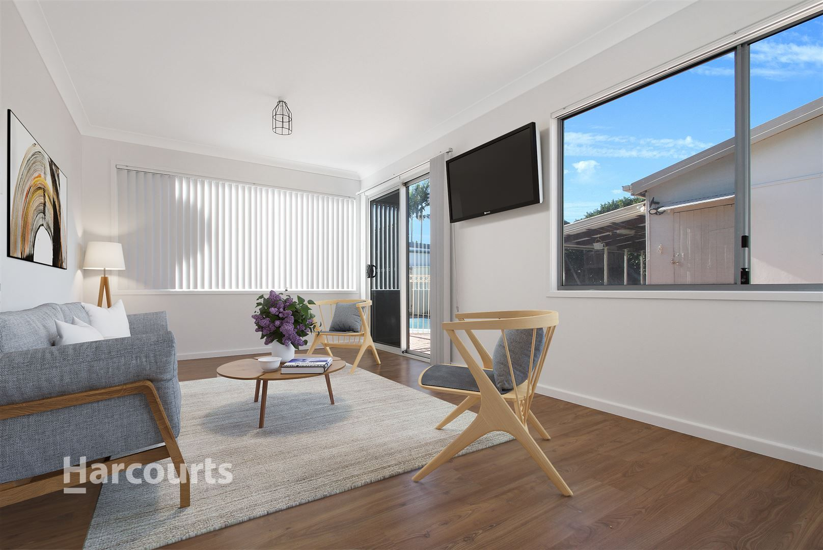 11 St James Crescent, Dapto NSW 2530, Image 0