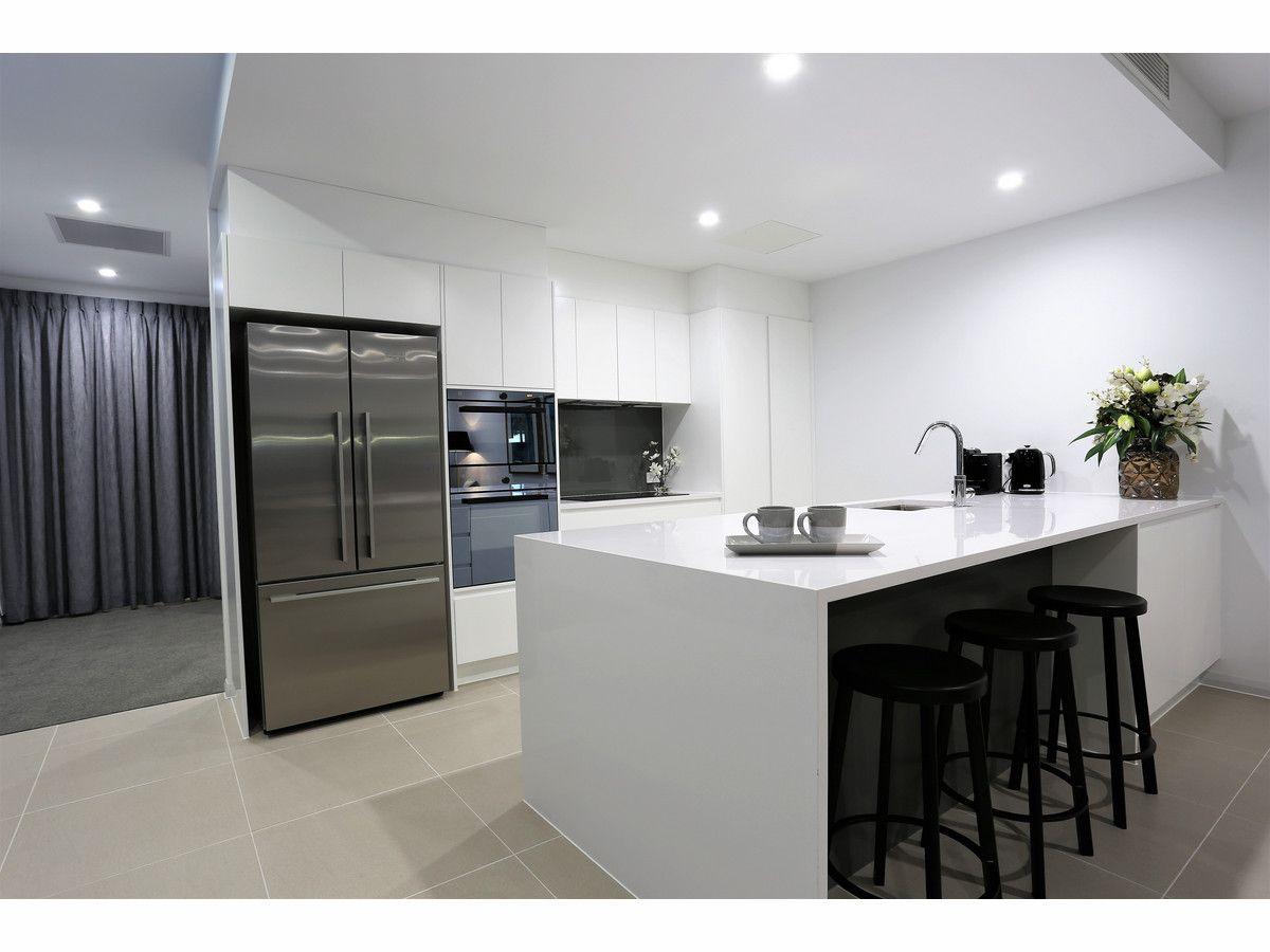 505/142 Middle Street, Cleveland QLD 4163, Image 1