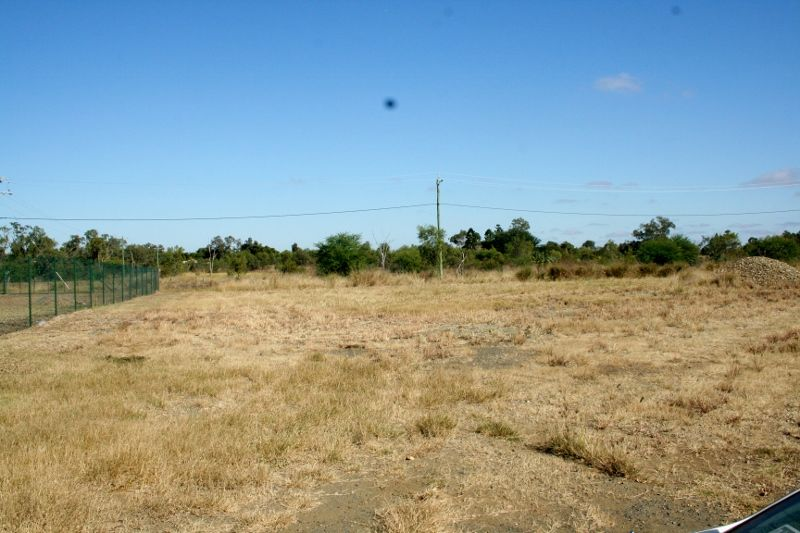 73 Farm Street, Kawana QLD 4701, Image 0
