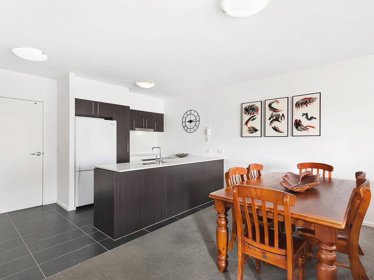 144/45 Catalano Street, Wright ACT 2611, Image 0