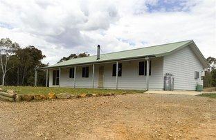 1517 Lumley Road, Goulburn NSW 2580