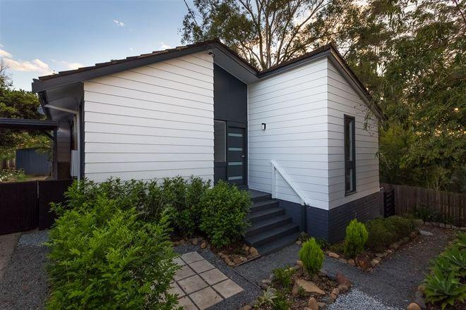82A Bain Street, WAUCHOPE NSW 2446