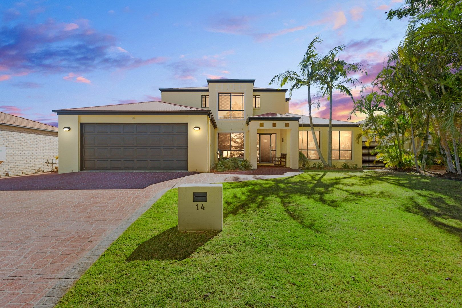14 Mearl Court, Cleveland QLD 4163, Image 0