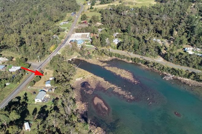 Picture of 4040 Arthur  Highway, MURDUNNA TAS 7178