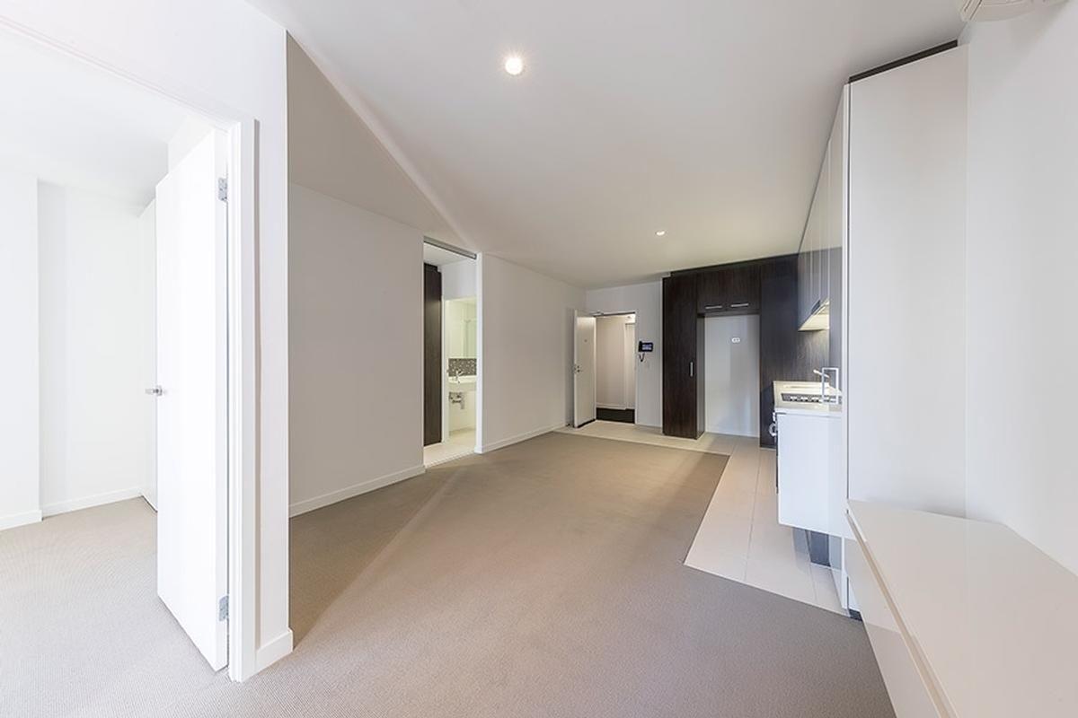 1507/639 Lonsdale Street, Melbourne VIC 3000, Image 2
