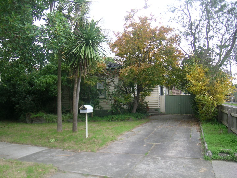 32 Eley Road, Burwood VIC 3125, Image 0