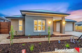 Picture of 20 Fergus Street, Thornhill Park VIC 3335