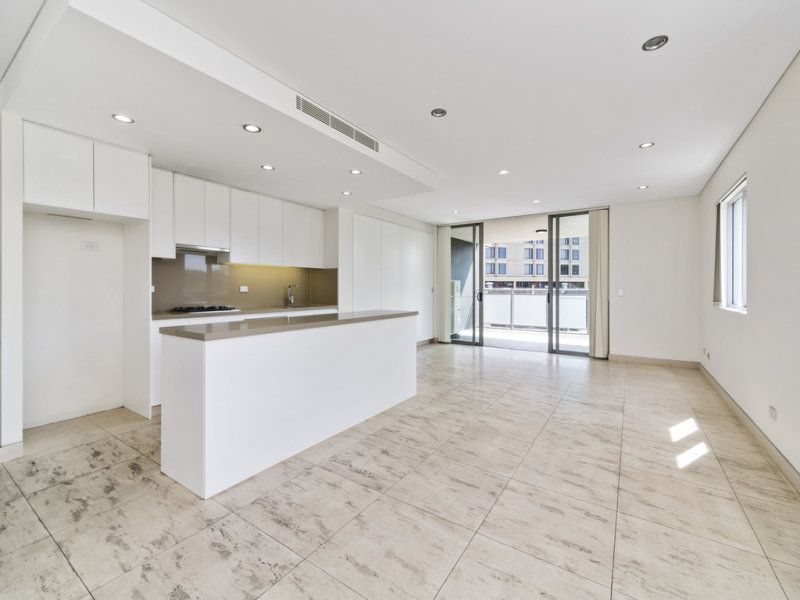 101/26 Marsh Street, Wolli Creek NSW 2205, Image 1