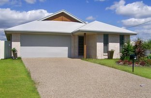 Picture of 113 Summerfields Drive, Caboolture QLD 4510