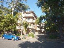 Picture of 9/9 Cambridge Street, Penshurst NSW 2222