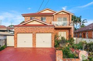 Picture of 1 Somerset Street, Hurstville NSW 2220