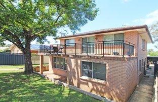 1/14 Denehurst Place, Port Macquarie NSW 2444