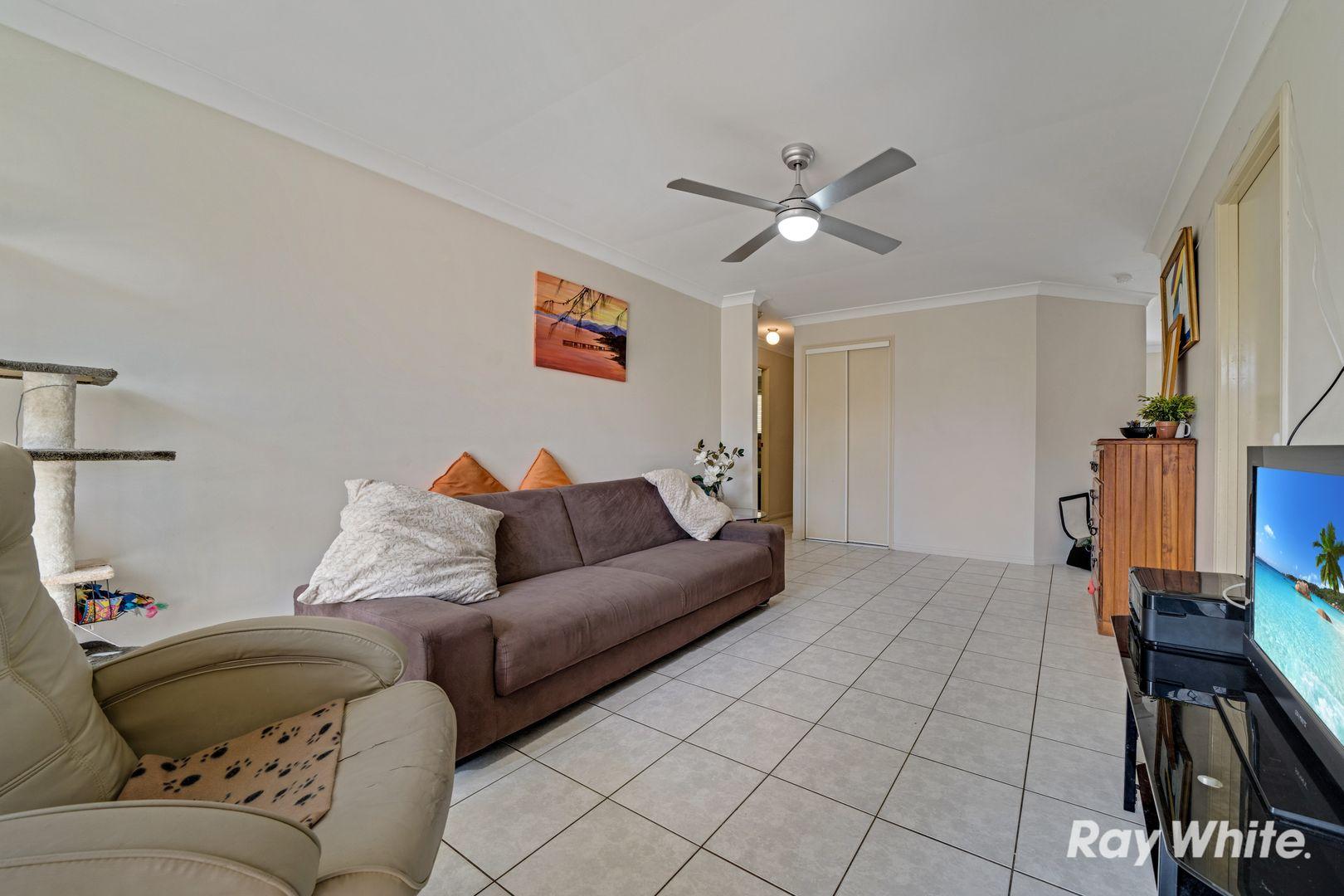 Halliday Street, Eagleby QLD 4207, Image 2